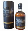 """Photo by <a href=""""https://www.whiskybase.com/profile/holle525"""">Holle525</a>"""