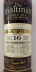 "Photo by <a href=""https://www.whiskybase.com/profile/portellen1983"">PortEllen1983</a>"