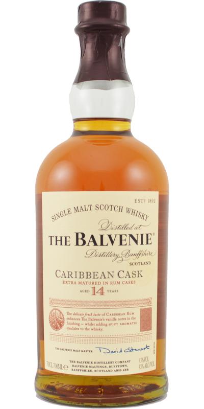25 legjobb skót whiskyt minden költségvetéshez