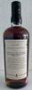 "Photo by <a href=""https://www.whiskybase.com/profile/thomasodermatt"">thomasodermatt</a>"