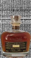 Macallan 1990 MBl