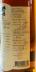 "Photo by <a href=""https://www.whiskybase.com/profile/ivohagen"">IvoHagen</a>"