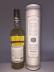 "Photo by <a href=""https://www.whiskybase.com/profile/malt4us"">malt4us</a>"