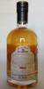"Photo by <a href=""https://www.whiskybase.com/profile/macwind"">MacWind</a>"