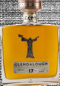 Glendalough 17-year-old