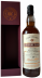 """Photo by <a href=""""https://www.whiskybase.com/profile/lafrog"""">Lafrog</a>"""