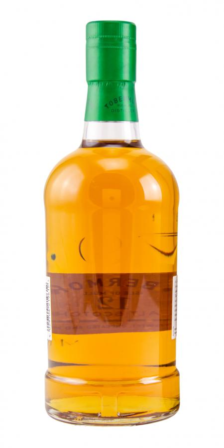 Tobermory 12-year-old