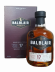 """Photo by <a href=""""https://www.whiskybase.com/profile/lecoquewhisky"""">lecoquewhisky</a>"""