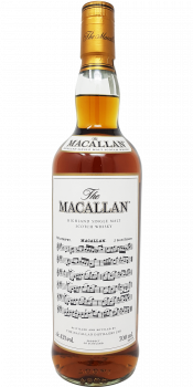 Macallan Folio 4