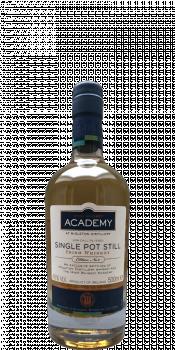 Midleton Irish Whiskey - Academy