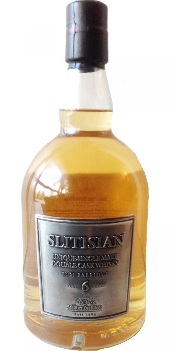 Slitisian 2012