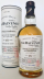 """Photo by <a href=""""https://www.whiskybase.com/profile/stagg"""">Stagg</a>"""