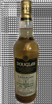 Laphroaig 2004 DoD
