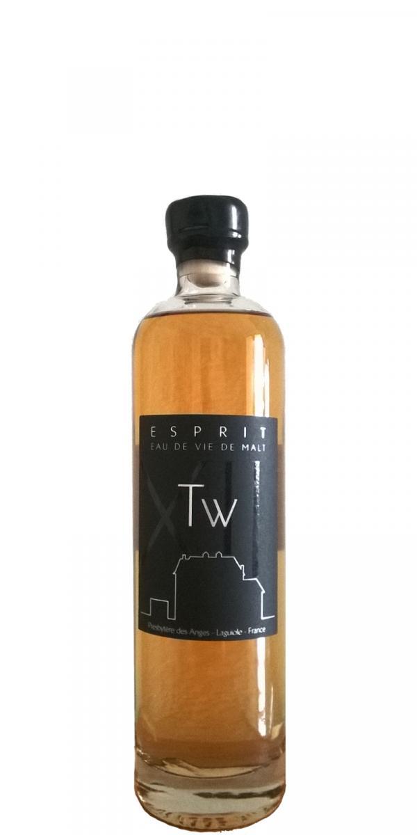 Twelve TW Esprit