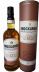 "Photo by <a href=""https://www.whiskybase.com/profile/dongolzo81"">dongolzo81</a>"