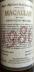 "Photo by <a href=""https://www.whiskybase.com/profile/rw2012"">RW2012</a>"