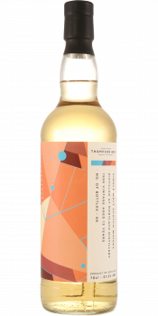 Mortlach 1998 PST