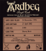 "Photo by <a href=""https://www.whiskybase.com/profile/ardberg"">ARDBERG</a>"