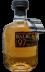 """Photo by <a href=""""https://www.whiskybase.com/profile/danielyrh"""">daniel.yrh</a>"""