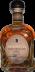Brigantia Schwaben Whisky