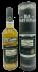 "Photo by <a href=""https://www.whiskybase.com/profile/zhodiac"">zhodiac</a>"