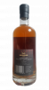 "Photo by <a href=""https://www.whiskybase.com/profile/fredlatourbe"">fredlatourbe</a>"