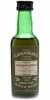 """Photo by <a href=""""https://www.whiskybase.com/profile/whiskyauction"""">Whisky.Auction</a>"""