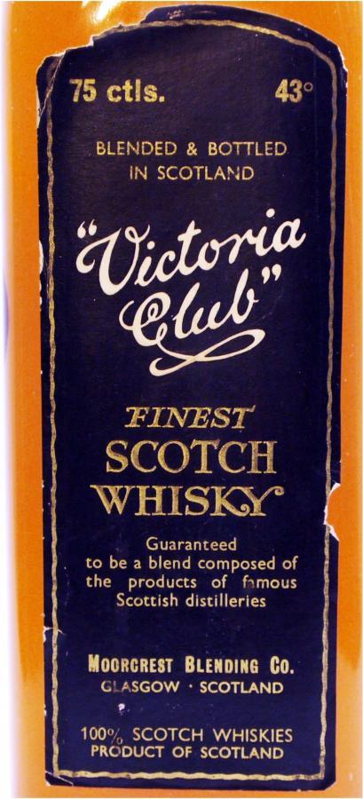 Victoria Club 05-year-old
