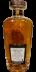 "Photo by <a href=""https://www.whiskybase.com/profile/markfeit"">markfeit</a>"