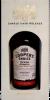 "Photo by <a href=""https://www.whiskybase.com/profile/granta"">Granta</a>"