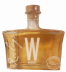 """Photo by <a href=""""https://www.whiskybase.com/profile/swewhi"""">SweWhi</a>"""