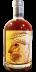 "Photo by <a href=""https://www.whiskybase.com/profile/whiskyholicau"">whiskyholic.au</a>"