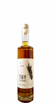 Thy Whisky No. 10