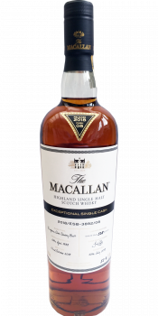Macallan 2018/ESB-3892/08
