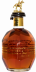 """Photo by <a href=""""https://www.whiskybase.com/profile/moab21"""">moab21</a>"""