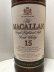 "Photo by <a href=""https://www.whiskybase.com/profile/glen-maur"">GLEN MAUR</a>"