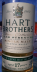 "Photo by <a href=""https://www.whiskybase.com/profile/rino-rotten"">Rino Rotten</a>"