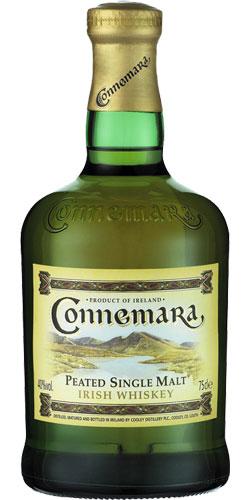 Connemara 40%