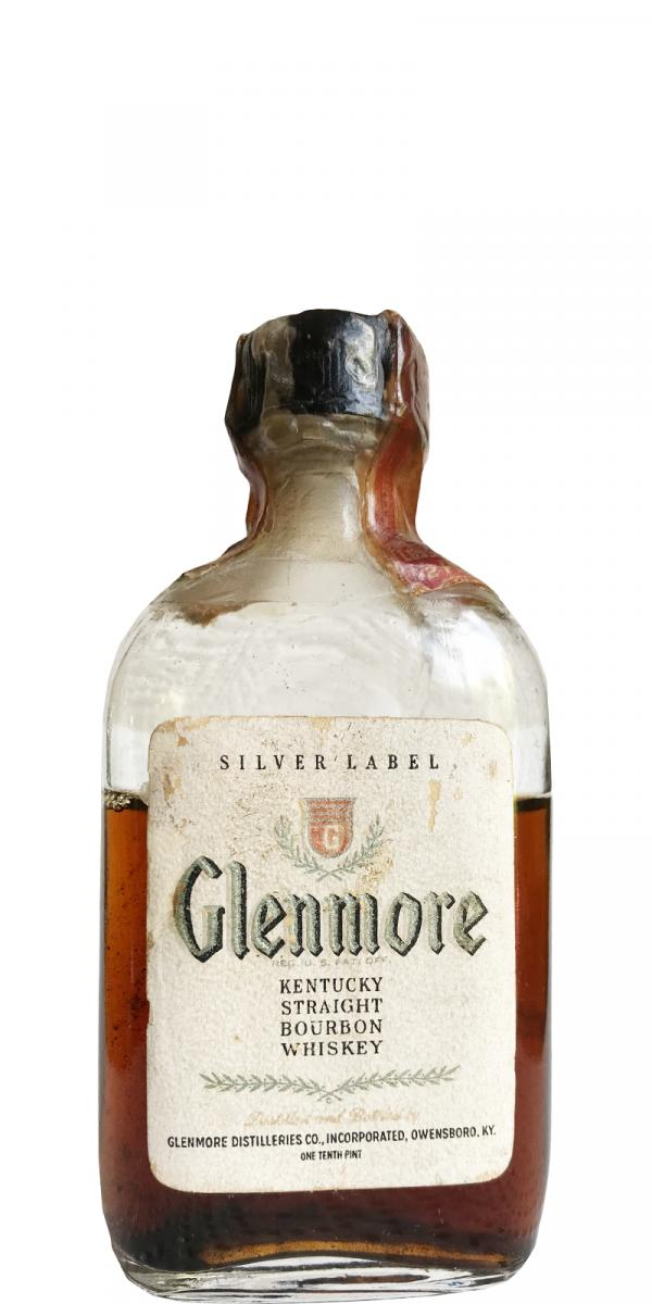 Glenmore 04-year-old