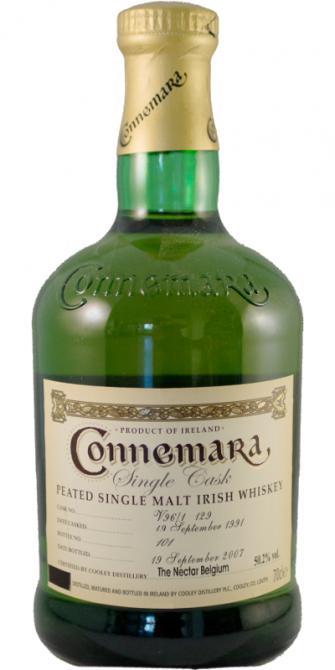 Connemara 1991