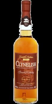 Clynelish 1991