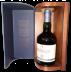 "Photo by <a href=""https://www.whiskybase.com/profile/sa-wl"">SA_WL</a>"