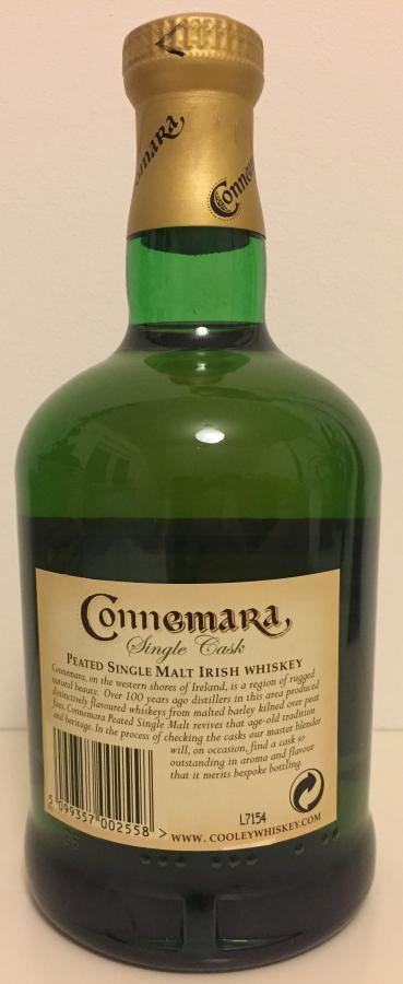 Connemara 1995