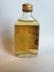 "Photo by <a href=""https://www.whiskybase.com/profile/coldorak"">Coldorak</a>"