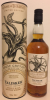 """Photo by <a href=""""https://www.whiskybase.com/profile/furiousrs"""">FuriousRS</a>"""