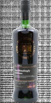 Kavalan SMWS 139.4