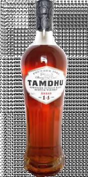 Tamdhu Ámbar