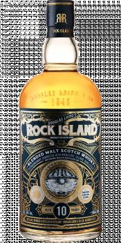 Rock Island 10-year-old DL