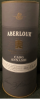 """Photo by <a href=""""https://www.whiskybase.com/profile/whisky-day"""">whisky_day</a>"""