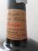 "Photo by <a href=""https://www.whiskybase.com/profile/srb"">SRB</a>"